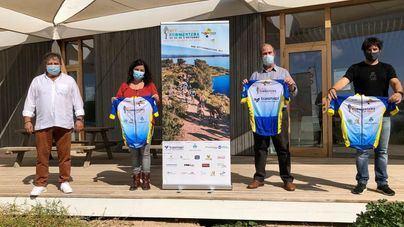 La BTT Vuelta Cicloturista Formentera y La BTT La Mola vuelven del 23 al 25 de octubre