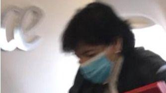 Polémica por la salida de Madrid de la ministra Celaá tras declararse el confinamiento