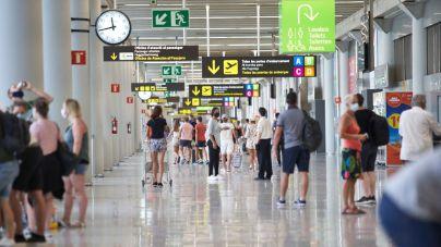 Turismo y restauración: un informe europeo pide repartir los fondos según el impacto en cada región
