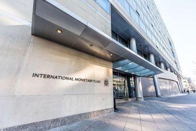 España sufrirá en 2020 la mayor recesión económica de la zona euro, según el FMI