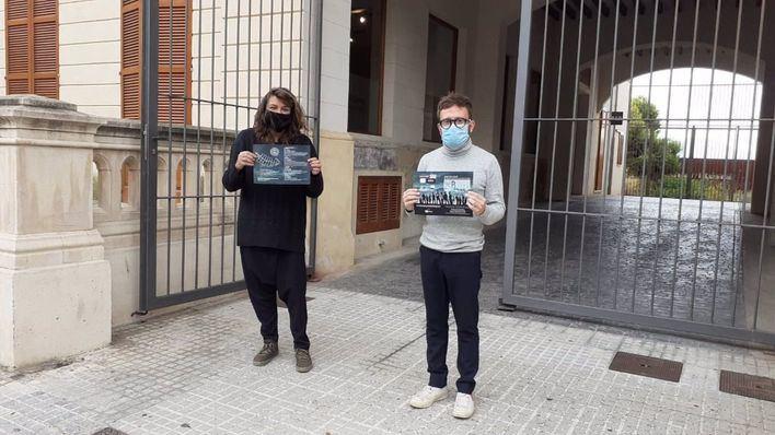 Nueva edición de Teatre de Barra, con más días y menos pases