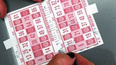 El Govern restringe el sector del bingo e impone una distancia de 500 metros con los centros escolares