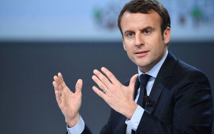 Francia impone un toque de queda desde las nueve de la noche para las zonas de máxima alerta por Covid