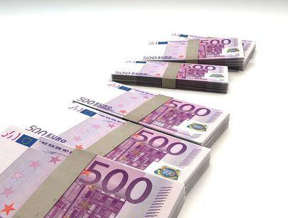 Los Registros Mercantiles de Baleares detectan 320 alertas de posible blanqueo de dinero