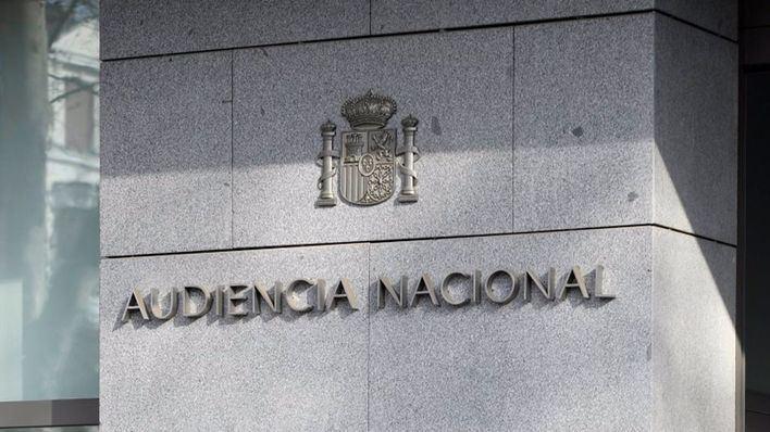 La Audiencia Nacional abre juicio oral contra la antigua cúpula de Sa Nostra