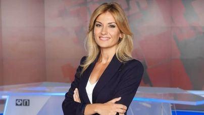 Onda Cero Mallorca organiza en Palma su II Foro Talento con las mujeres como protagonistas