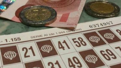 Tres de cada cuatro encuestados, a favor de prohibir las partidas navideñas de bingo