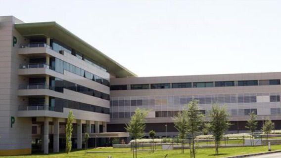 'Ningún hospital estaba diseñado para gestionar la Covid 19'