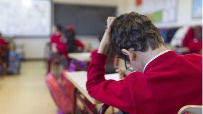 ANPE pide que no se permita la titulación de alumnos suspensos: 'Es contrario al esfuerzo y mérito'