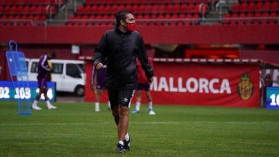 El Mallorca, a por su cuarta victoria consecutiva
