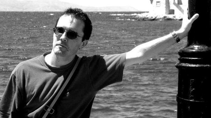 Ya son 11 los detenidos por la decapitación de un profesor en Francia