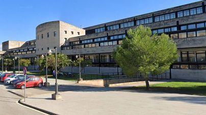 Sin plaza para 840 aspirantes al máster de profesorado de la UIB