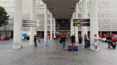 Las agencias de viajes confían en lanzar los bonos para el turismo entre islas a comienzos de 2021