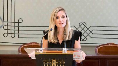 Guasp, sobre Joan Mesquida: 'Hemos perdido a un hombre siempre leal a los intereses del país'