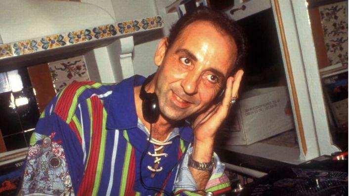El Dj y productor musical José Padilla muere en Ibiza a causa de un cáncer