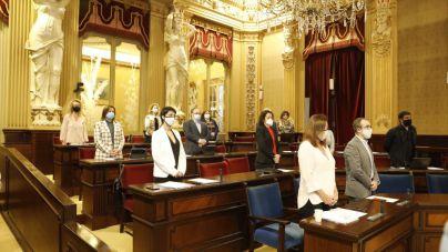 Armengol reclama cambios en la financiación autonómica, el desarrollo del REB y un nuevo régimen fiscal