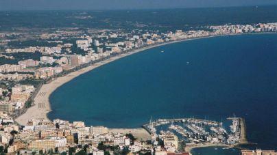 Baleares pedirá fondos europeos para el tranvía de la Bahía de Palma y Son Espases