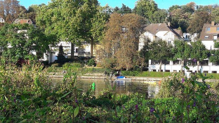 Alarma en Alemania por el aumento de contagios, con la cuenca del Ruhr en el punto de mira