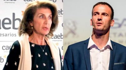 CAEB y Pimem aplauden la ampliación a dos años de la carencia a los créditos ISBA