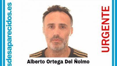 Hallan en Palma al hombre desaparecido desde hace un mes