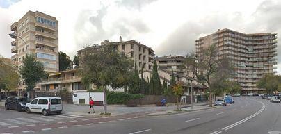 Pisos de 118 metros cuadrados y 340.000 euros, los más demandados en Baleares