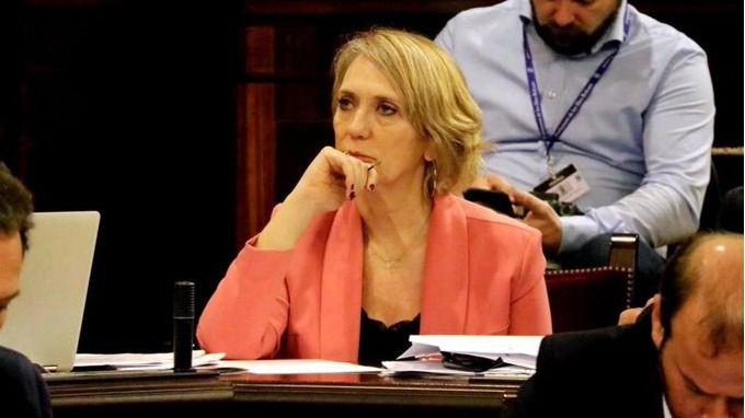 El PI exige a Armengol que Sánchez 'no tome más el pelo' a Baleares en materia de financiación