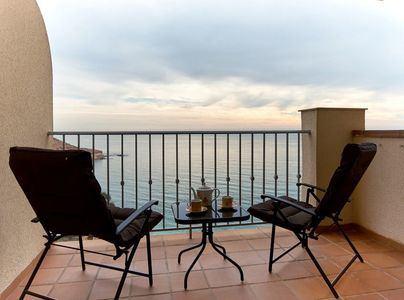 El 64 por ciento de los propietarios de pisos turísticos se ha pasado al alquiler residencial durante la pandemia
