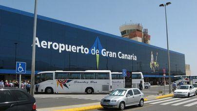 Alemania levanta las restricciones para los viajes a Canarias