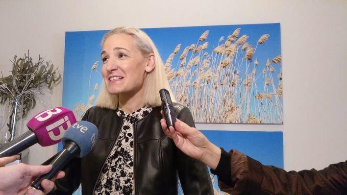 Ciudadanos Palma lamenta el rechazo de Cort para reactivar el comercio local