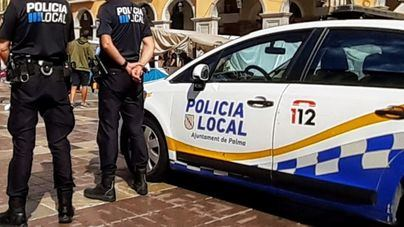 Ciudadanos y Vox piden aclarar si hubo presiones a la Policía Local para