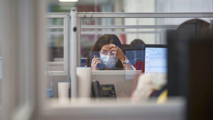 Baleares notifica 8 muertos en residencias y 183 nuevos casos de coronavirus