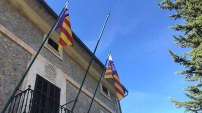 Primeros casos de Covid en los municipios de Estellencs y Escorca