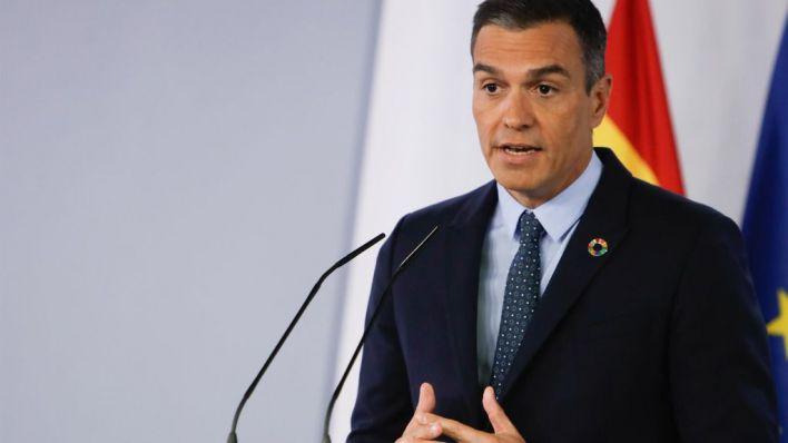 Sánchez admite que la situación es grave aunque no implanta nuevas restricciones