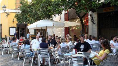 Las nuevas restricciones que entran en vigor hoy en Baleares