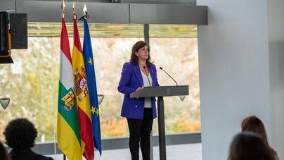 País Vasco, Extremadura, Asturias, La Rioja y Melilla reclaman el estado de alarma