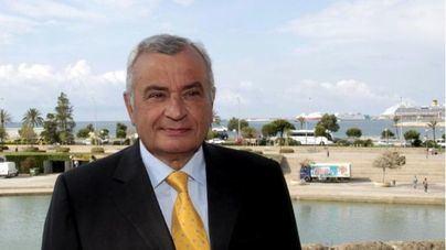 Vox Palma critica la falta de actualización de los datos sobre contratos menores de Cort