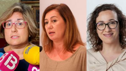 El PP exige la comparecencia de Adrover para que aclare el caso de Armengol y el Hat Bar