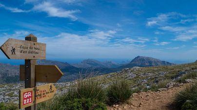 Las 10 mejores excursiones de un día en Mallorca