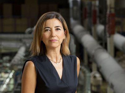 Lina Mascaró gana la fase territorial del Premio Mujer Empresaria CaixaBank 2020 en Balears