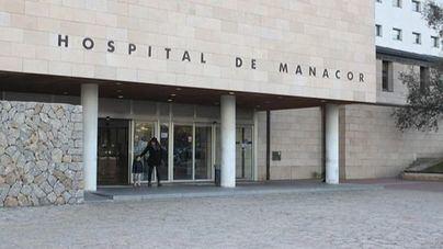 Manacor afronta el confinamiento con peores datos que Madrid o Barcelona