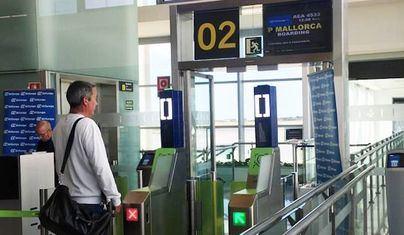 Aena pierde 107 millones de euros por el Covid 19 y las restricciones al tráfico aéreo