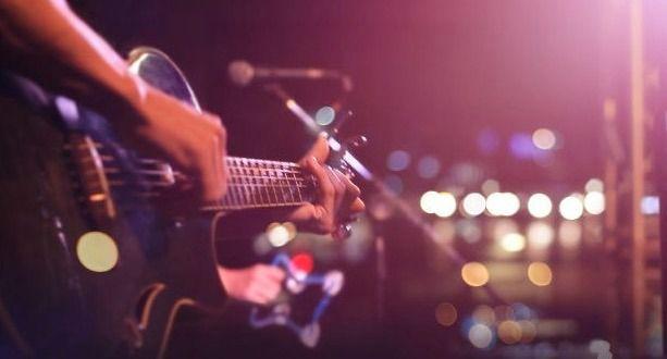 La música en vivo certifica pérdidas de 1.200 millones