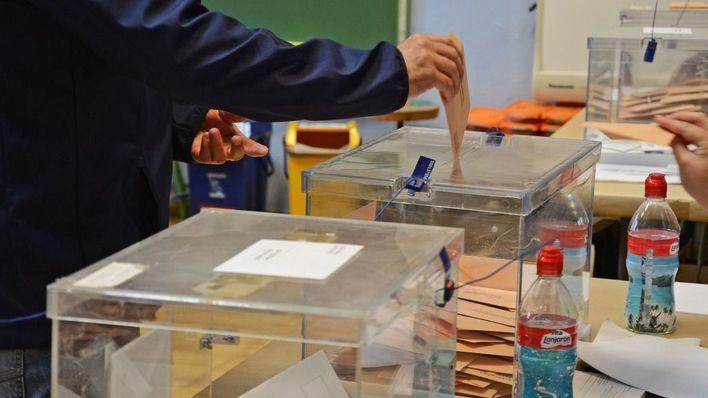 Més per Mallorca pide que los jóvenes puedan votar desde los 16 años
