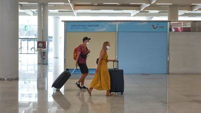 El Cercle d'Economia de Mallorca reclama una 'estrategia colectiva' para la salida de la crisis