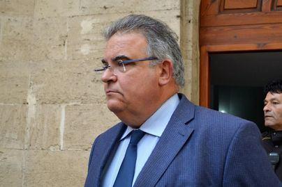 Los delitos sexuales en Baleares aumentaron un 12,1 por ciento en 2019