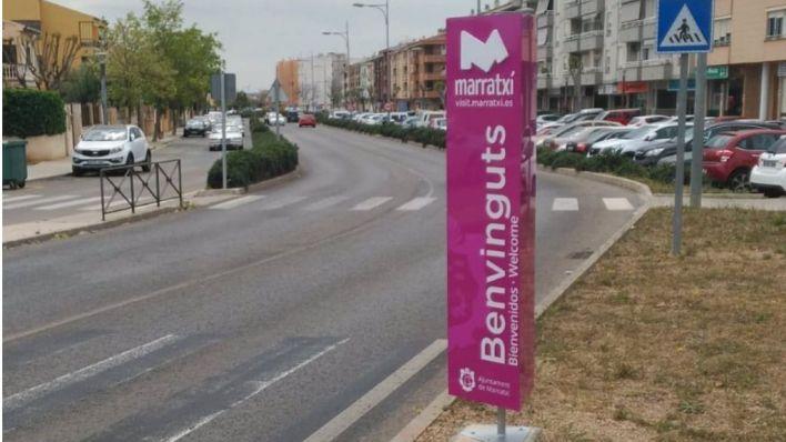 Marratxí bonificará los gastos en material de prevención de la Covid 19 para asociaciones municipales