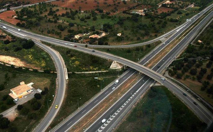 Baleares, a la cola en inversiones del Estado en el 2021