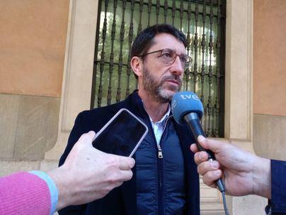 El Pi critica que el Gobierno central sitúe a Baleares a la cola de las inversiones