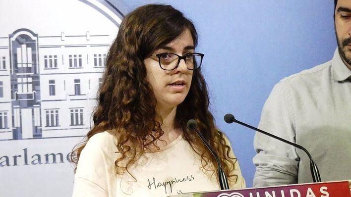 Podem señala a la ministra Montero como responsable de frenar las inversiones en Baleares