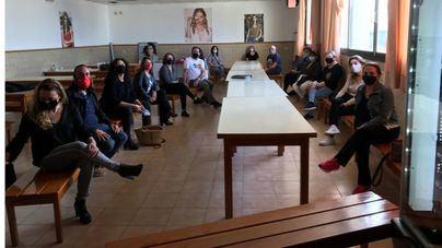 El Govern dice que luchará por mantener puestos de trabajo en Majorica